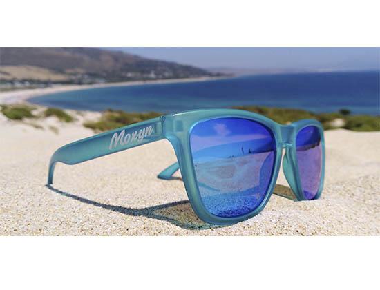 gafas de sol 2 x 1