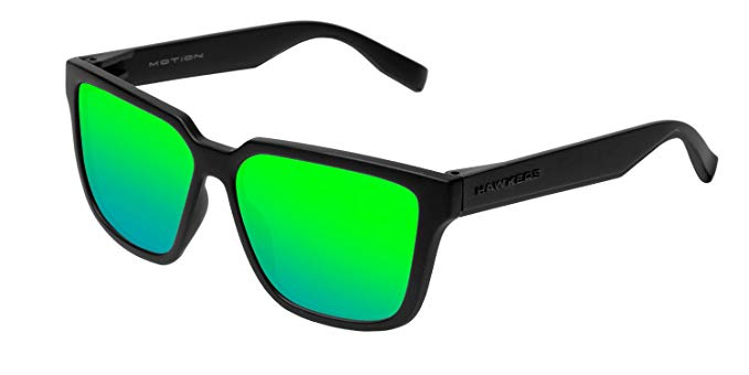 HAWKERS MOTION Carbon Black