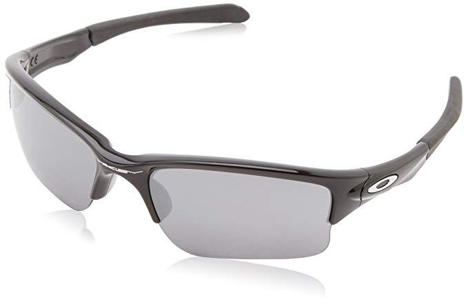 Oakley-Sonnenbrille-QUARTER-JACKET