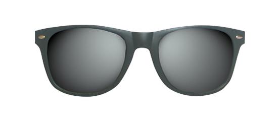 Gafas De Sol De Marca 2x1 60 Off Ray Ban Oakley Guess