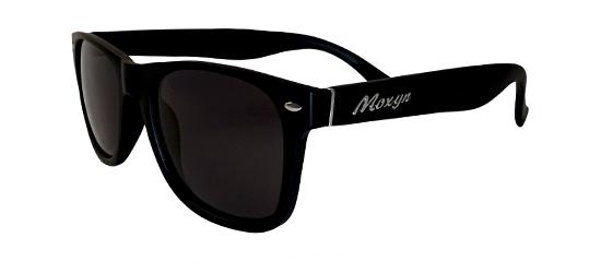 nuevo estilo 98f03 bb460 Gafas de sol Polarizadas Moxyn Kite